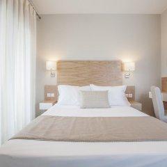 Отель Enalia Villas комната для гостей