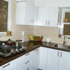 Отель Mayas Nest Индия, Нью-Дели - отзывы, цены и фото номеров - забронировать отель Mayas Nest онлайн питание