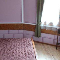 Chuchura Family Hotel 2* Стандартный номер с различными типами кроватей фото 17