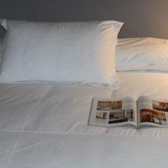 Отель Hostal Nitzs Bcn Стандартный номер с двуспальной кроватью (общая ванная комната) фото 5