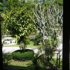 Отель Ya Teng Homestay фото 8