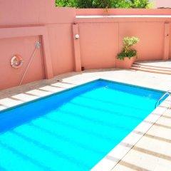 Апартаменты Estrela 27, Lisbon Apartment бассейн