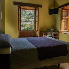 Отель Mirador De Picos комната для гостей фото 2