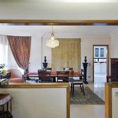 Отель FLH - Laranjeiras Mega Place в номере фото 2