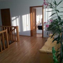 Отель House In Jurmala Юрмала комната для гостей