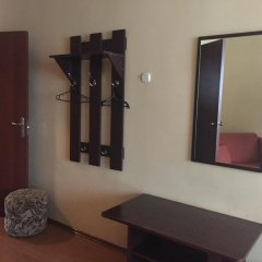 Отель Randevu Inn Калининград удобства в номере фото 2