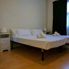 Апартаменты BarcelonaForRent Sagrada Familia Apartments Барселона удобства в номере