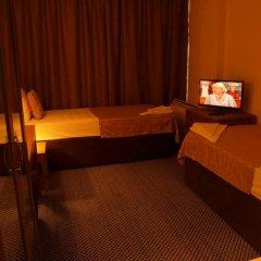 Bononia Hotel комната для гостей фото 2