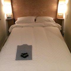 Asakusa hotel Hatago 3* Номер категории Эконом с различными типами кроватей фото 5