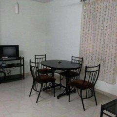 Отель Lakeway Apartments and Rooms Непал, Покхара - отзывы, цены и фото номеров - забронировать отель Lakeway Apartments and Rooms онлайн удобства в номере