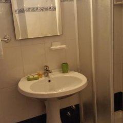 Отель Cicerone Guest House 3* Стандартный номер с различными типами кроватей фото 18