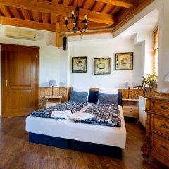Отель Dream Homes Private Villa комната для гостей фото 3