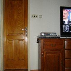 Отель Guest House Šljuka 2* Стандартный номер с различными типами кроватей фото 7