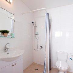 Отель Blue Sea Marble 3* Номер категории Эконом с различными типами кроватей