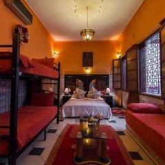 Отель Dar Ahl Tadla Марокко, Фес - отзывы, цены и фото номеров - забронировать отель Dar Ahl Tadla онлайн интерьер отеля фото 2