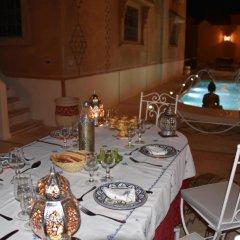 Отель Riad Ouarzazate Марокко, Уарзазат - отзывы, цены и фото номеров - забронировать отель Riad Ouarzazate онлайн помещение для мероприятий фото 2