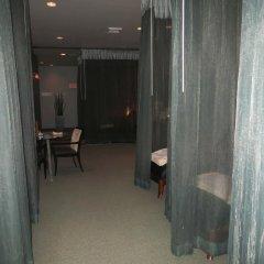 Отель Platinum Hotel and Spa США, Лас-Вегас - 8 отзывов об отеле, цены и фото номеров - забронировать отель Platinum Hotel and Spa онлайн комната для гостей фото 3