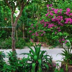 Отель Thinh Phuc Homestay
