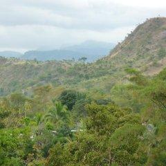 Отель La Escalinata Гондурас, Копан-Руинас - отзывы, цены и фото номеров - забронировать отель La Escalinata онлайн