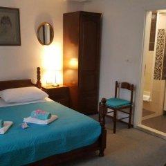 Отель Guesthouse Palace Inn 3* Стандартный номер с различными типами кроватей фото 18