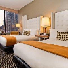 Bentley Hotel 4* Номер Делюкс разные типы кроватей фото 2