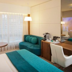 EPIC SANA Lisboa Hotel спа