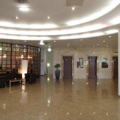 Susp Airo Tower Hotel Вена интерьер отеля фото 2