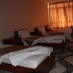 Cumali Hotel Стандартный номер с различными типами кроватей фото 5