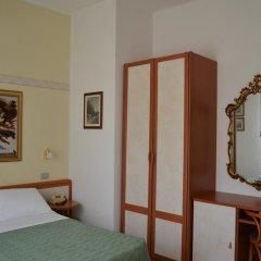 Отель Residenza Parco Fellini Римини удобства в номере