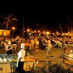Отель Voyager Beach Resort фото 2