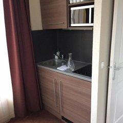 Отель Orion Paris Haussman в номере фото 2