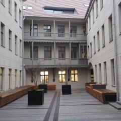 Отель Central Apartments Berlin Германия, Берлин - отзывы, цены и фото номеров - забронировать отель Central Apartments Berlin онлайн