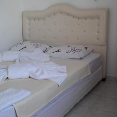 Отель Atherina Butik Otel 3* Стандартный номер фото 7