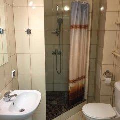 Хороший Хостел Кровать в женском общем номере с двухъярусной кроватью фото 10