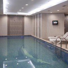 Hotel Sapphire бассейн фото 3