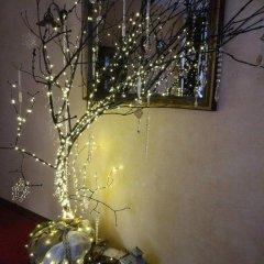 Отель Conviva Литва, Паневежис - отзывы, цены и фото номеров - забронировать отель Conviva онлайн фото 2