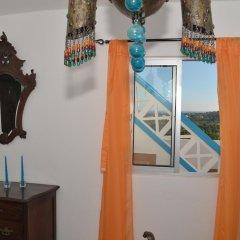 Отель Quinta da Fonte em Moncarapacho комната для гостей фото 3