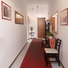 Отель Outlet Sweet Venice 3* Стандартный номер с различными типами кроватей фото 11