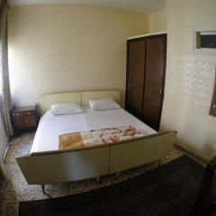 Sun Rise Hotel 2* Стандартный семейный номер с различными типами кроватей фото 3