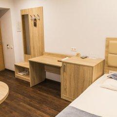 Гостиница Невский Берег Люкс с двуспальной кроватью фото 22