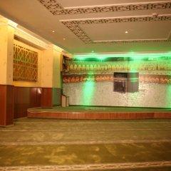 Hotel Beyt - Islamic спа