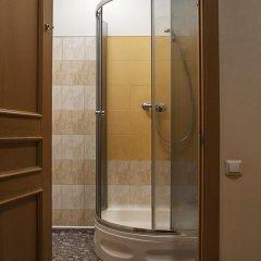 Отель Big Bed Hostel Латвия, Рига - отзывы, цены и фото номеров - забронировать отель Big Bed Hostel онлайн ванная фото 2