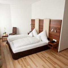 Hotel am Viktualienmarkt 3* Стандартный номер с различными типами кроватей фото 17