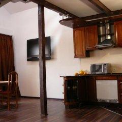 Гостевой дом Робинзон Апартаменты фото 14