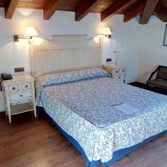 Отель Aldama Golf Испания, Льянес - отзывы, цены и фото номеров - забронировать отель Aldama Golf онлайн комната для гостей фото 2