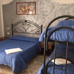 Отель Populus Affitta Camere Стандартный номер фото 2