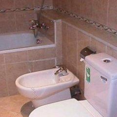 Отель Mounia Марокко, Фес - отзывы, цены и фото номеров - забронировать отель Mounia онлайн ванная фото 2