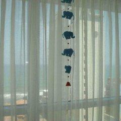Отель Sea View Monarch Apartment Шри-Ланка, Коломбо - отзывы, цены и фото номеров - забронировать отель Sea View Monarch Apartment онлайн спа