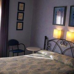 Hotel Prats Рибес-де-Фресер комната для гостей фото 3