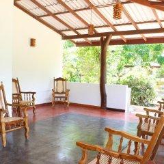 Отель Lavish Eco Jungle 3* Номер Делюкс с различными типами кроватей фото 4
